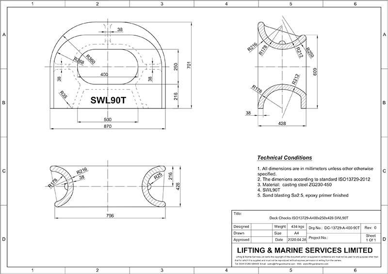 Deck-Chocks-ISO13729-A400x250x428-SWL90T__LMS