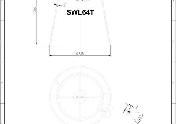 Pedestal-Roller-ISO13776-A350-H1000-SWL64T__LMS